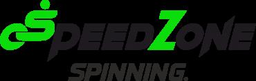 Speedzone Spinning